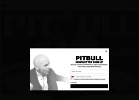 pitbullmusic.com