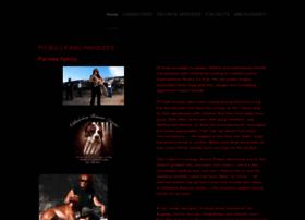 pitbullsandparoleesshulters.weebly.com