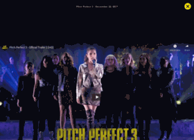 pitch-perfect-movie.tumblr.com