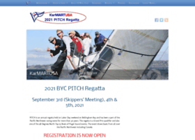 pitch.byc.org