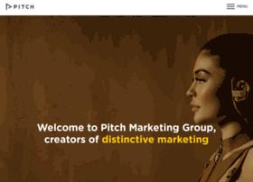 pitch.co.uk