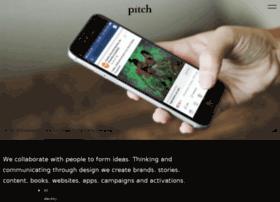 pitch.net.nz