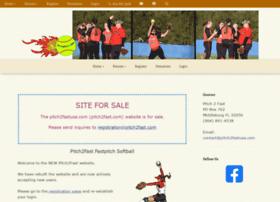 pitch2fastusa.com