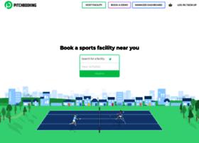 pitchbooking.com