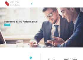 pitchcross.com