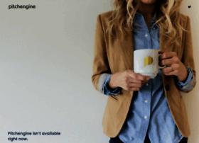 pitchengine.com