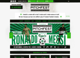 pitchfest.ca