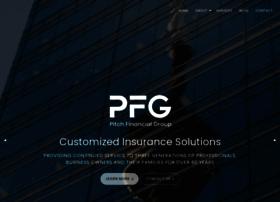 pitchfinancial.com