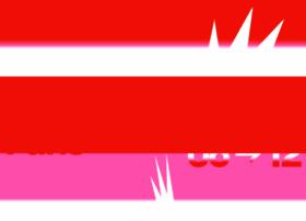pitchforkmusicfestival.fr