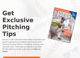 pitchingclips.com