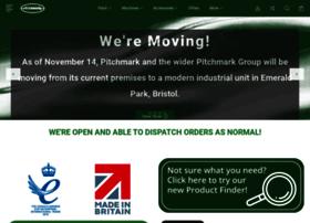 pitchmark.co.uk