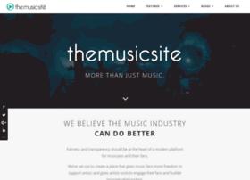pitchmystuff.com