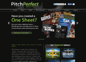 pitchperfecttv.com