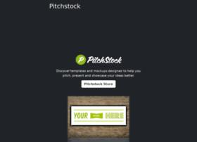 pitchstock.com