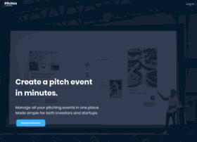 pitchus.org
