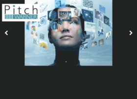 pitchwarner.com