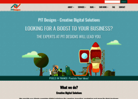 pitdesigns.com