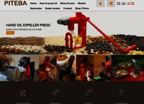 piteba.com
