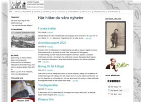 piteforskare.se