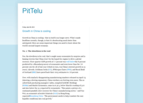 pitelx.blogspot.com
