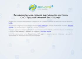 piter26.dns-rus.net