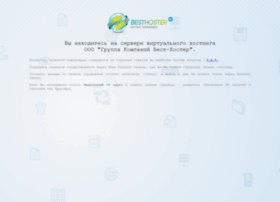 piter4.dns-rus.net