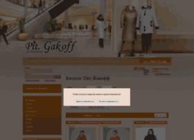 pitgakoff.ru