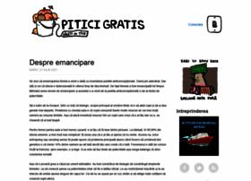 piticigratis.com