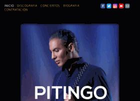 pitingo.com