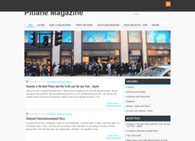 pitlanemagazine.com