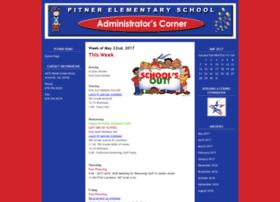 pitner.blogs.com