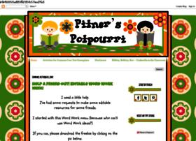 pitnerm.blogspot.com