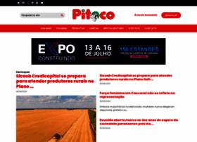 pitoco.com.br