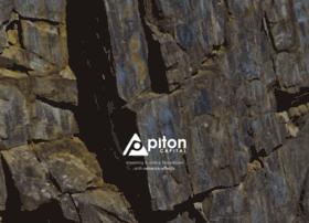 pitoncap.com