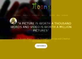 pitoons.com