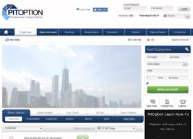 pitoption.com