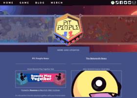 pitpeople.com