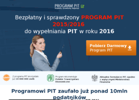 pitprogram.net