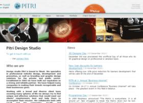 pitri.com