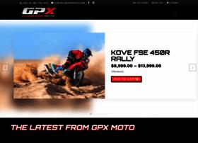 pitsterpro.com