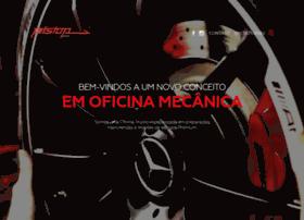 pitstopshop.com.br