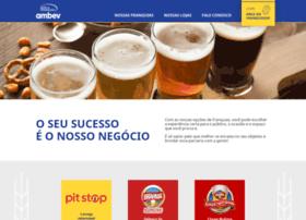 pitstopskol.com.br