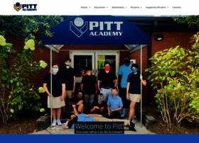 pitt.com