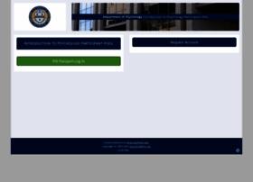 pitt.sona-systems.com