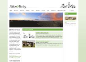 pittonandfarley.co.uk
