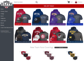 pittpanthersclothes.com