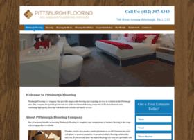 pittsburgh-flooring.com