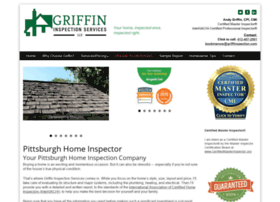 pittsburgh-home-inspections.com
