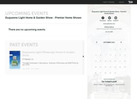 pittsburgh-homegardenshow.ticketleap.com