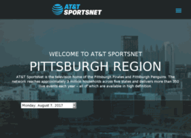 pittsburgh.rootsports.com